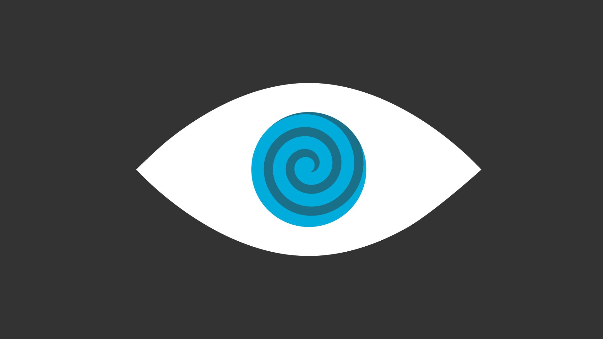 Min erfaring med hypnose