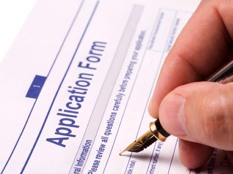 Jobcenter er hamrende effektive i rekruttering på nettet