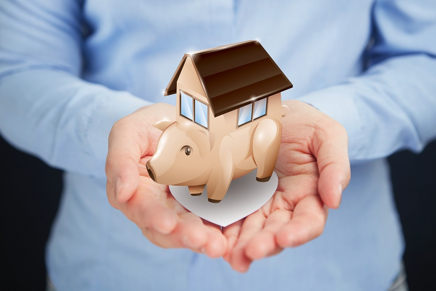 Billig ejendomsservice inkluderer mæglerrådgivning på nettet